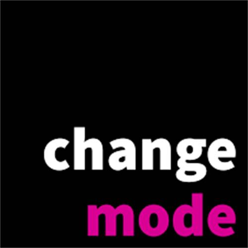 Change in Learning Modes