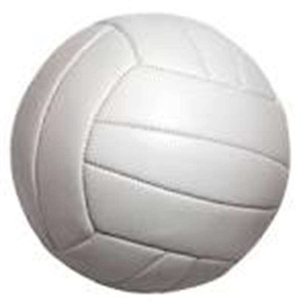 Junior Boys Volleyball Tryouts