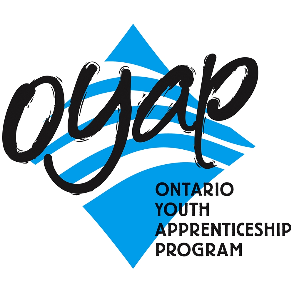 Apprenticeships and OYAP